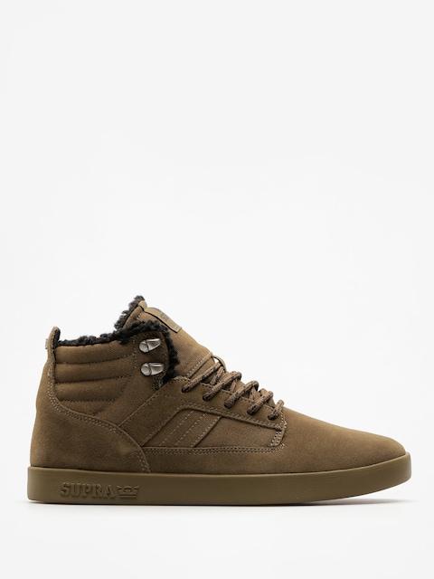 Supra Shoes Bandit