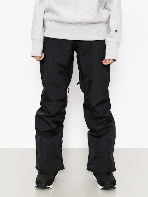 Burton Snowboard pants Society Wmn (true black)