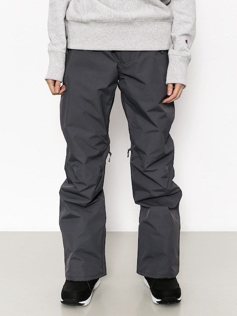Burton Snowboard pants Society Wmn (faded)