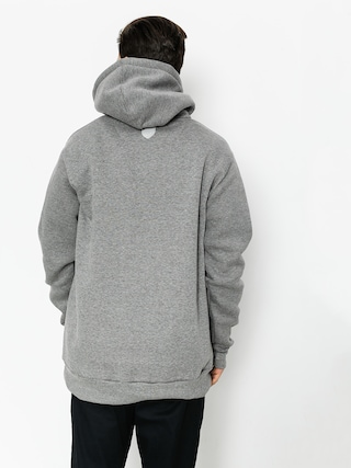 Prosto Hoodie Jozy HD (grey)