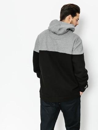 Primitive Hoodie Blocked HD (grey)