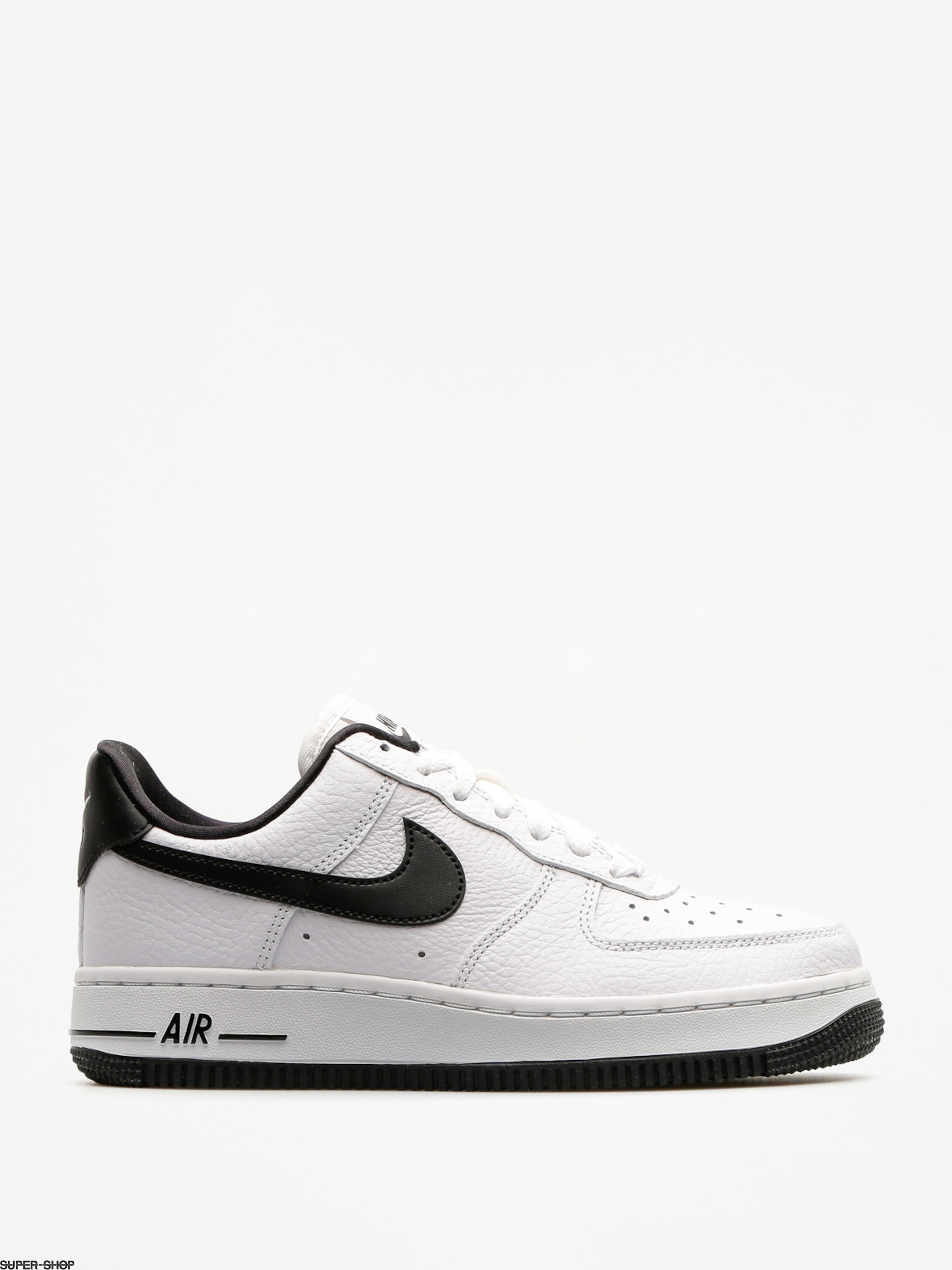 Nike Schuhe Air Force 1 07 Se Wmn