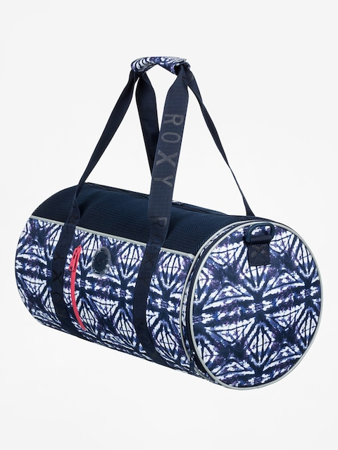 Roxy Bag El Ribon Wmn (dress blues geometri)