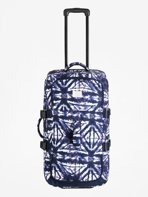 Roxy Suitcase In The Clouds Wmn (dress blues geometri)