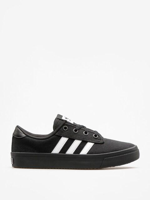 adidas Shoes Kiel (cblack/ftwwht/cblack)