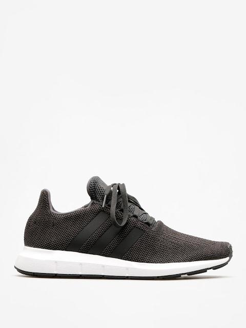 adidas Shoes Swift Run