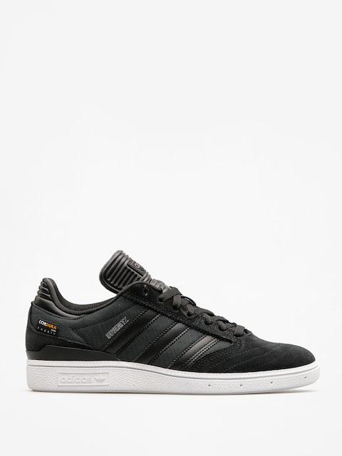 adidas Schuhe Busenitz (cblack/cblack/ftwwht)