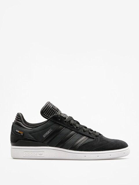 adidas Shoes Busenitz (cblack/cblack/ftwwht)