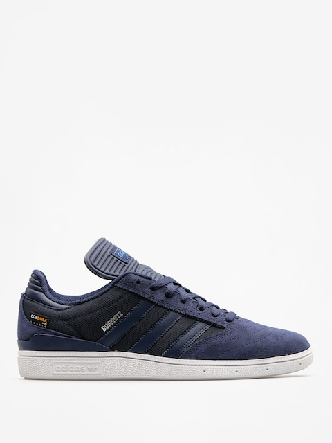adidas Shoes Busenitz (conavy/conavy/ftwwht)