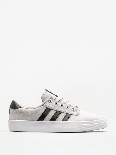 adidas Shoes Kiel (lgsogr/cblack/ftwwht)