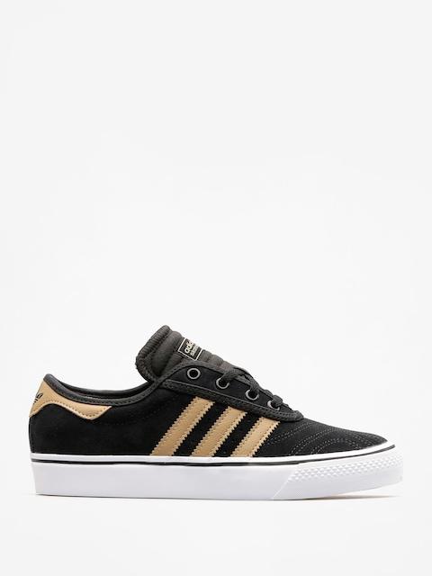 adidas Schuhe Adi Ease Premiere (cblack/rawgol/ftwwht)