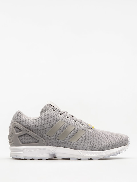 adidas Shoes Zx Flux (ltgranite/ltgranite)
