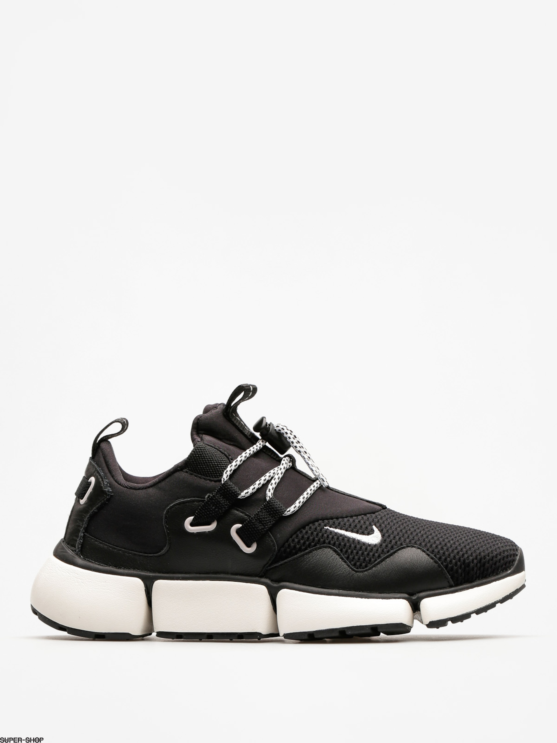 Nike Schuhe Pocket Knife Dm
