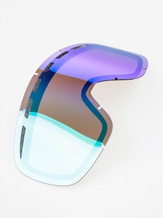 Dragon Spare lens D1 (lumalens greenion)