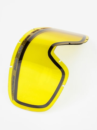 Dragon Spare lens D1 (lumalens yellow)