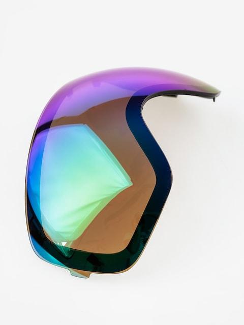 Dragon Spare lens X2s (lumalens greenion)