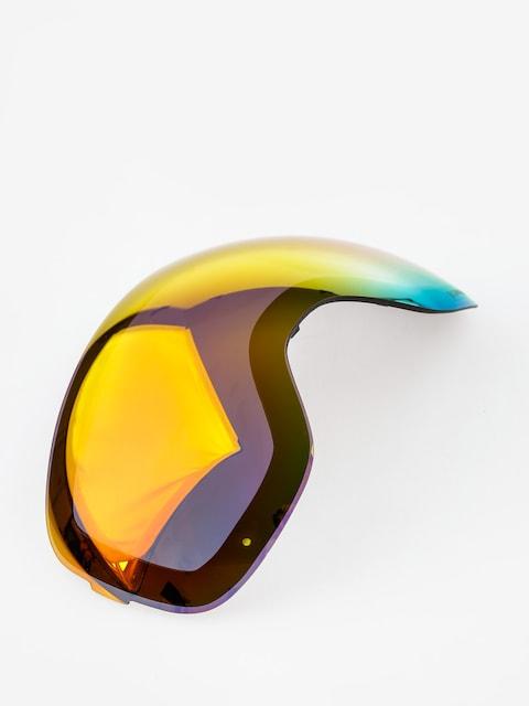 Dragon Ersatzglas X2 (lumalens redion)
