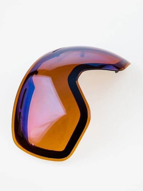 Dragon Ersatzglas X1s (lumalens blueion)