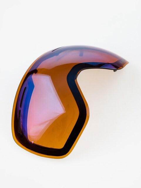 Dragon Spare lens X1s (lumalens blueion)