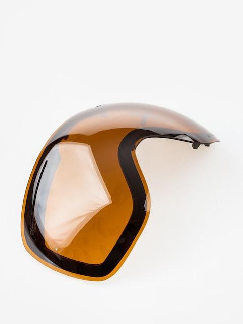 Dragon Ersatzglas X1 (lumalens silverion)