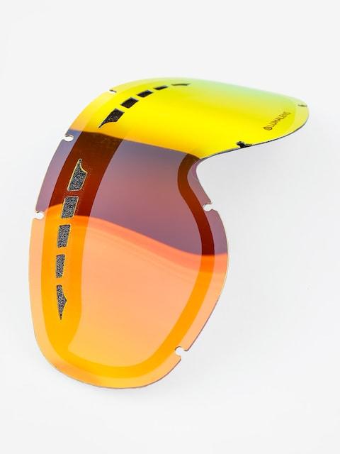 Dragon Ersatzglas DXS (lumalens redion)