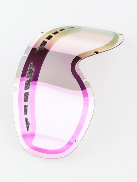 Dragon Spare lens DXS (lumalens pinkion)