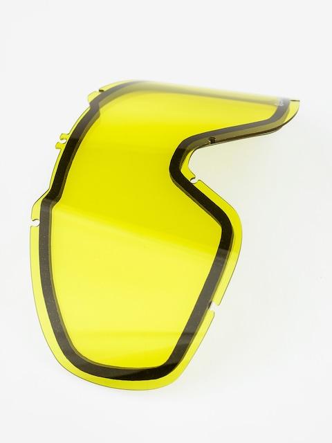 Dragon Ersatzglas DX2 (lumalens yellow)