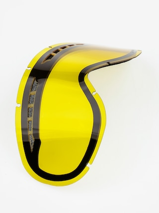 Dragon Spare lens DX (lumalens yellow)