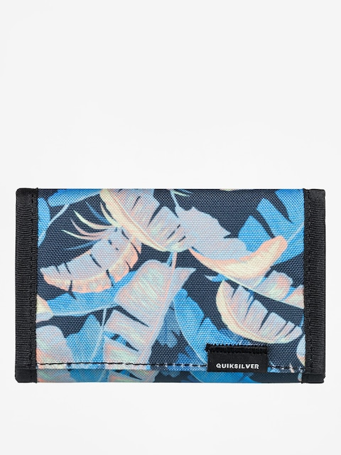 Quiksilver Wallet The Everydaily (tarmac)