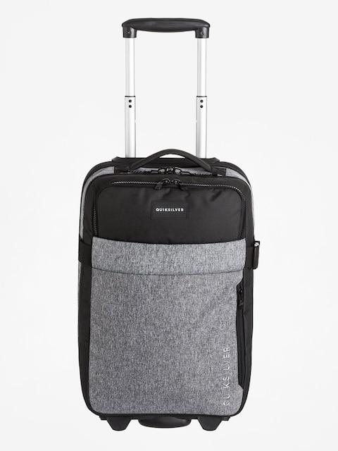 Quiksilver Suitcase New Horizon (light grey heather)