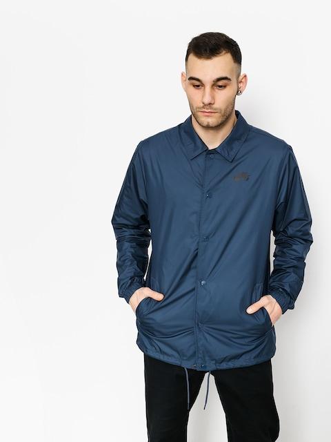 Nike SB Jacket Sb Shield (thunder blue/black)