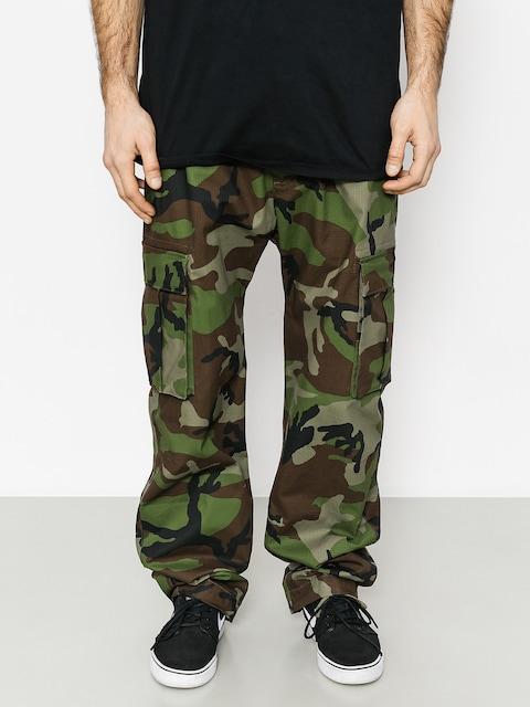 Nike SB Pants Flx Pant Ftm Erdl (medium olive)