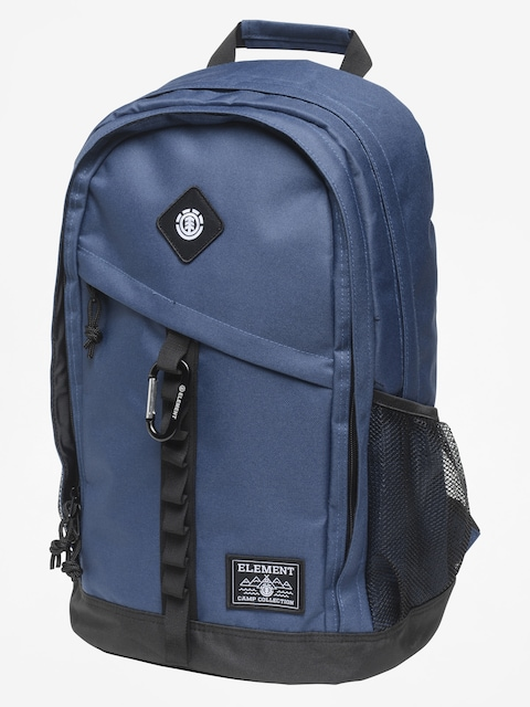 Element Rucksack Cypress (midnight blue)
