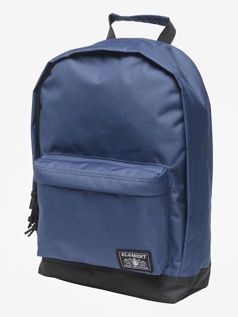 Element Rucksack Beyond (midnight blue)
