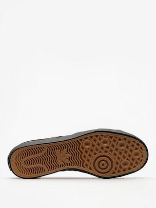 adidas Schuhe Matchcourt Rx (cblack/cblack/cblack)