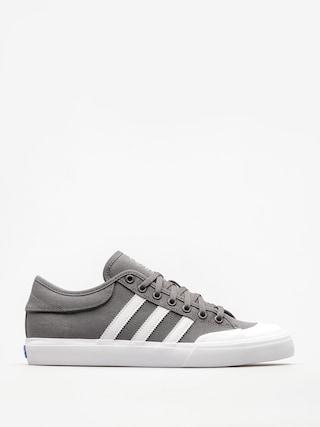 adidas Schuhe Matchcourt (grefou/ftwwht/gum4)