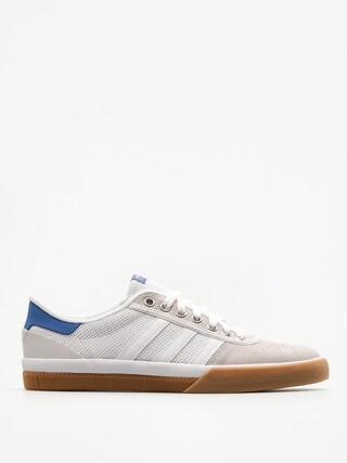 adidas Schuhe Lucas Premiere (ftwwht/traroy/gum4)