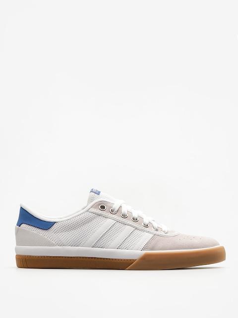 adidas Schuhe Lucas Premiere