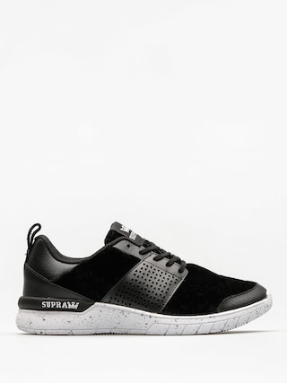 Supra Shoes Scissor Wmn (black/white)