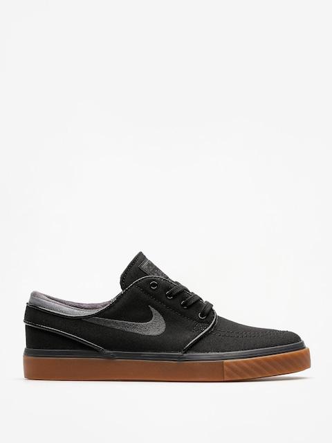 78ffecebb2 Skate-Schuhe Nike SB - Sale | SUPER-SHOP