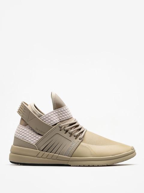 Supra Shoes Skytop V