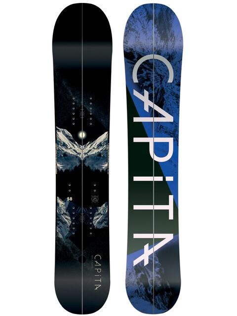Capita Snowboard Neo Slasher (navy/black/navy)