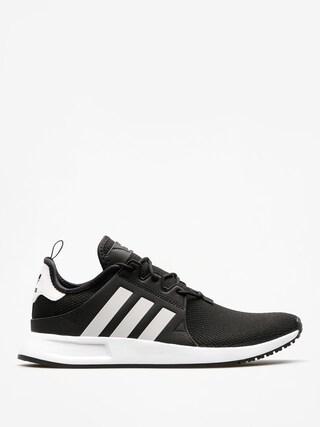 adidas Shoes X Plr (cblack/ftwwht/cblack)