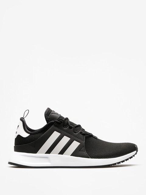 adidas Schuhe X Plr