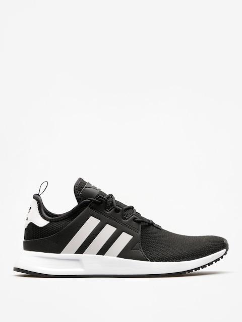 adidas Shoes X Plr