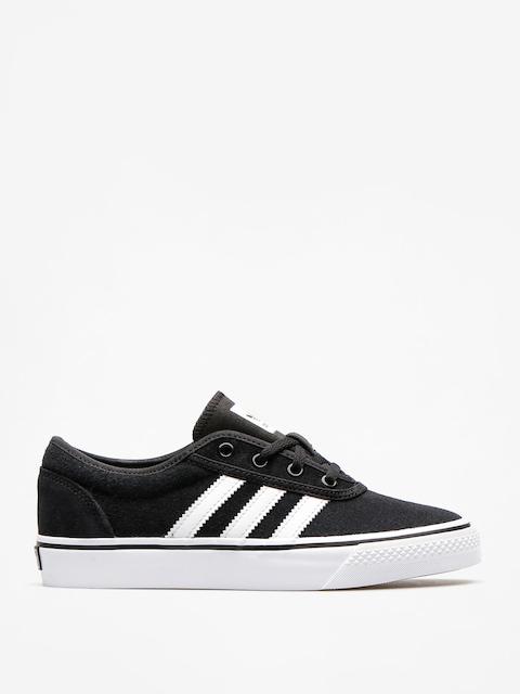 adidas Schuhe Adi Ease (cblack/ftwwht/cblack)