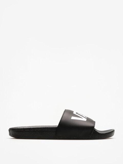 Vans Flip-flops Klapki Slide On (vans/black)