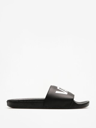 Vans Flip-flops Klapki Slide On (vans/black)