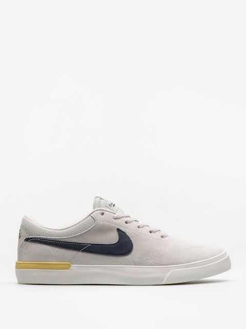 Nike SB Schuhe Hypervulc Eric Koston