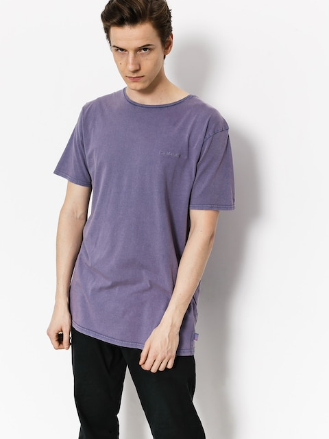 Quiksilver T-shirt Acid Sun